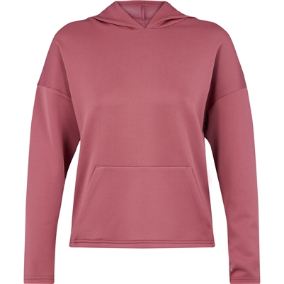 Energetics Oman Women's Hooded Top (2020)