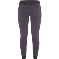 Energetics Komy Women's Fitness Tights (2020)