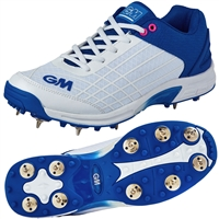 Gunn and Moore Original Spike Junior Cricket Shoe (2020)