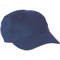 Gray-Nicolls Melton Country Cricket Cap
