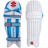 Gray-Nicolls Shockwave 300 Leg Guards (2019)