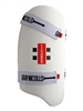 Gray-Nicolls Test Thigh Pad (2019)