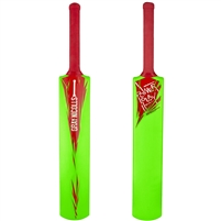 Gray-Nicolls PowerPlay Plastic Junior Cricket Bat (2020)