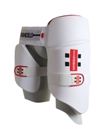 Gray-Nicolls All In One Thigh Pad (2020)