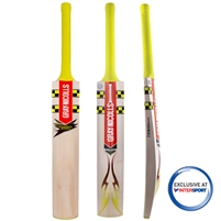 Grays-Nicolls Powerbow Inferno Powerblade Cricket Bat (2020)