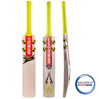 Gray-Nicolls Powerbow Inferno Warrior Junior Cricket Bat (2020)