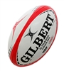 Gilbert TR4000 Trainer Rugby Ball