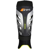 Grays G800 Hockey Shinguard