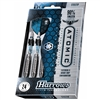 Harrows Atomic Tungsten Darts