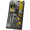 Harrows Elite Tungsten Darts