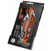 Harrows Verve Tungsten Dart