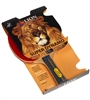 Lion Super Dynamo Table Tennis Bat