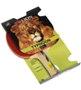 Lion Typhoon Table Tennis Bat