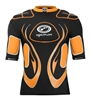Optimum Inferno Protective Rugby Top