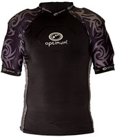Optimum Razor Protective Rugby Top