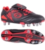 Optimum Razor Junior Rugby Boot