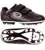 Optimum Razor Velcro Moulded Junior Rugby Boots