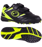 Optimum Tribal Astro Trainer
