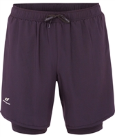 Pro-Touch Allen 2-in-1 Men's Running Shorts (2020)