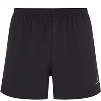 Pro Touch Mycus UX Men's Running Shorts
