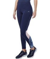 Pro-Touch PALANI III Women's Running Tights (2020)