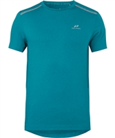 Pro Touch  Aino Men's Tee Shirt (2020)