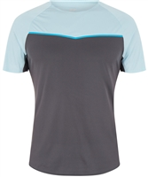 Pro-Touch AKIN II UX Men's Running Tee (2020)