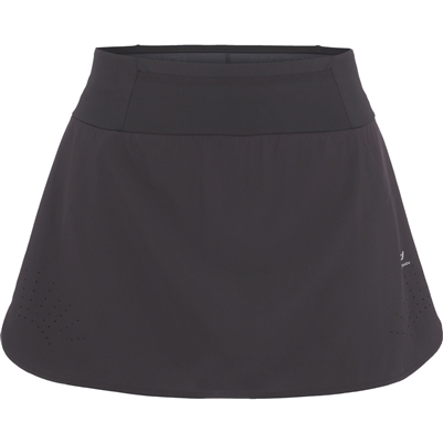 Pro Touch Ica Women's Running Shorts (2020)