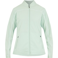 Pro Touch Tobaga III Women's Running Jacket (2020)