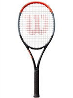 Wilson Clash 98 Tennis Racket (2019)