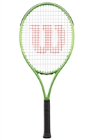 Wilson Blade Feel 26 inch Junior Tennis Racket (2020)
