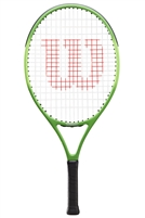 Wilson Blade Feel 23 inch Junior Tennis Racket (2020)