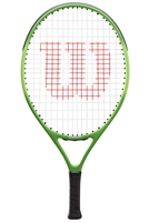 Wilson Blade Feel 21 inch Junior Tennis Racket (2020)