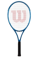 Wilson Ultra Team 25 Junior Tennis Racket (2020)