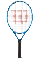Wilson Ultra Team 23 Junior Tennis Racket (2020)