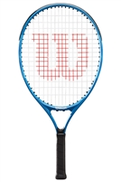 Wilson Ultra Team 21 inch Junior Tennis Racket (2020)
