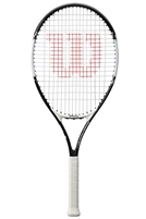 Wilson Roger Federer 26 inch Junior Tennis Racket (2020)