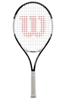 Wilson Roger Federer 25 inch Junior Tennis Racket (2020)