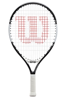 Wilson Roger Federer 19 inch Junior Tennis Racket (2020)