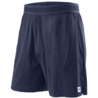 Wilson UL Kaos 7 inch Men's Shorts (2020)