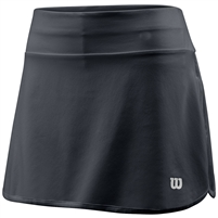 Wilson Training 12.5 inch Women's Skirt (2020)