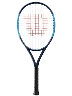 Wilson Ultra 26 Jnr Tennis Racket (2019)