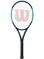 Wilson Ultra 100L Tennis Racket (2019)