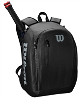 Wilson Tour Tennis Backpack (2020)