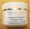 Eczema and Psoriasis Therapy Cream