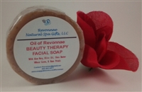 Oil of Revonnae Beauty Therapy Soap