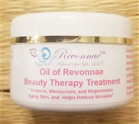 Oil of Revonnae Beauty Therapy Cream
