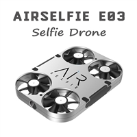 << AIR SELFIE AUSTRALIA >> Flying Selfie Camera