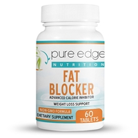 Fat Blocker