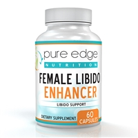 Female Libido Enhancer